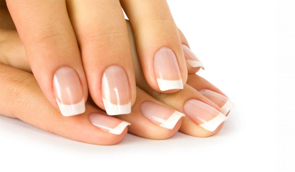How to Make Your Nails Stronger – Salon X Change